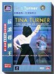 Tina Turner One Last Time Live in Concert [DVD]