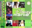Disney Mania Superstar Artists Sing Disney