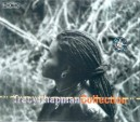 Tracy Chapman Collection [HDCD]