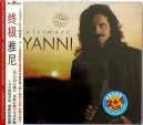 Yanni Ultimate Yanni [2CD]