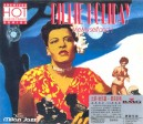 Billie Holiday Me Myself and I [HDCD]