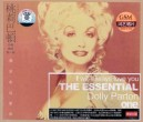 Dolly Parton The Essential Dolly Parton 1