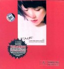 Faye Wong Classic Songs Selection