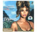 Beyonce Knowles B'day