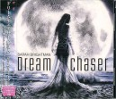 Sarah Brightman Dream Chaser